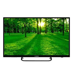 X.VISION XK3270-LED-TV